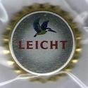 rangement alphabétique Leicht10