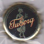 8 Mars - les femmes sont à l'honneur - Page 3 Tuborg10