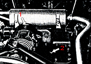 421 Boite de vitesse récalcitrante Vidang10