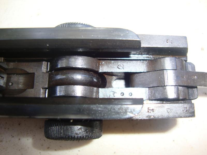 P08 1912 Nicaragua Dsc04116