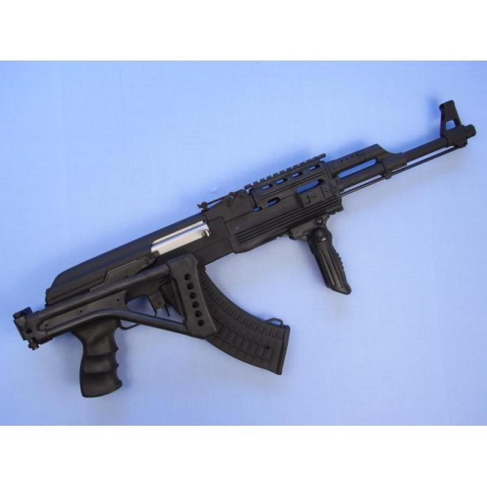 AK 47 Tactical Ak-47-10