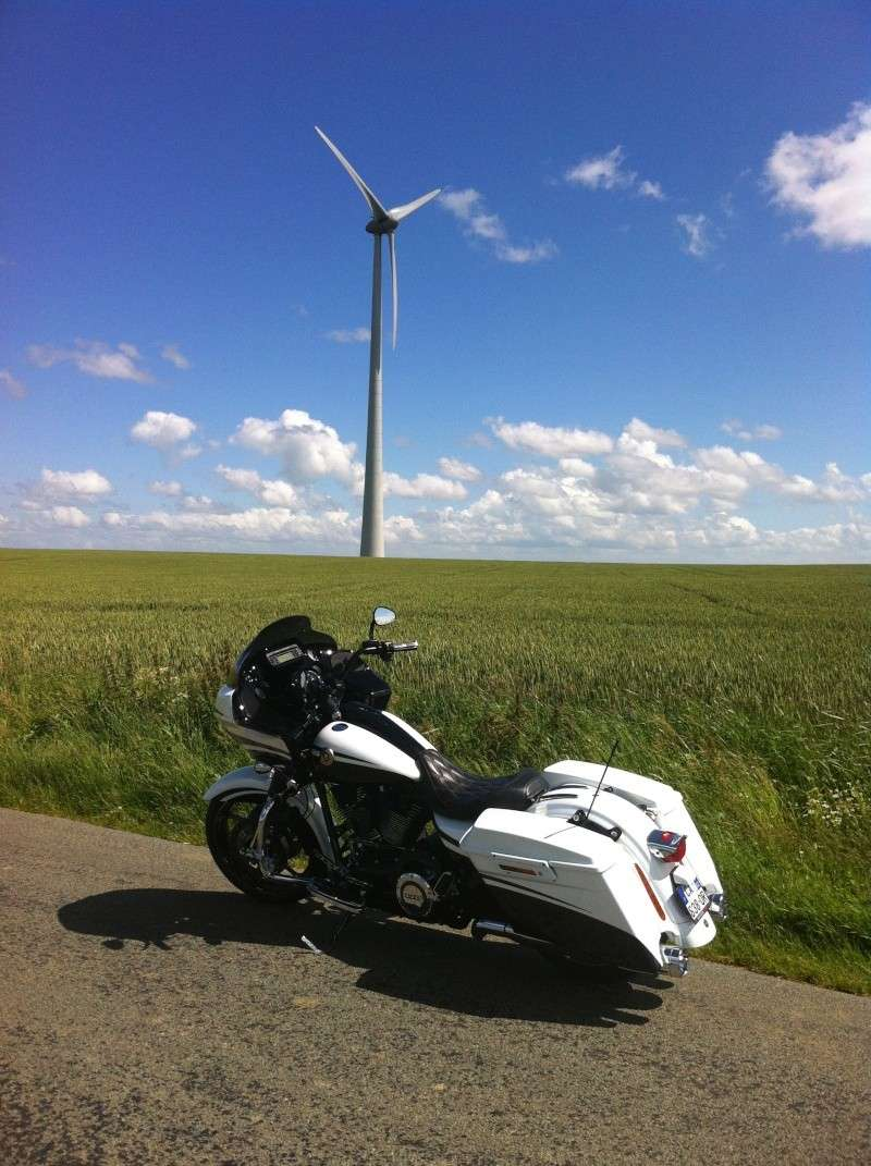 Road Glide CVO, combien sommes nous sur Passion-Harley - Page 2 Cvo_2010