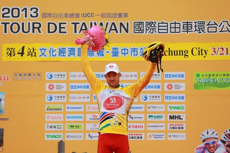 TOUR DE TAIWAN  -- 18 au 24.03.2013 Taiw1010