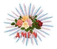 Messe Gnostique de Saint Jean Chrysostome Amen5410