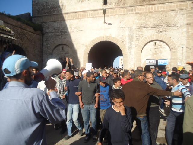 La marche d Essaouira le 20/1/2011 Dsc05713