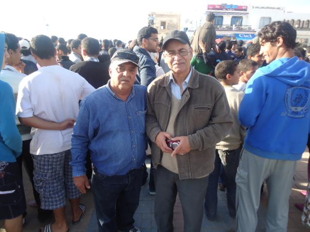 La marche d Essaouira le 20/1/2011 Dsc05723