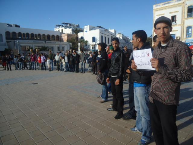 La marche d Essaouira le 20/1/2011 Dsc05726