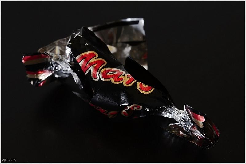 Vous prendrez bien un chocolat ? A2216010