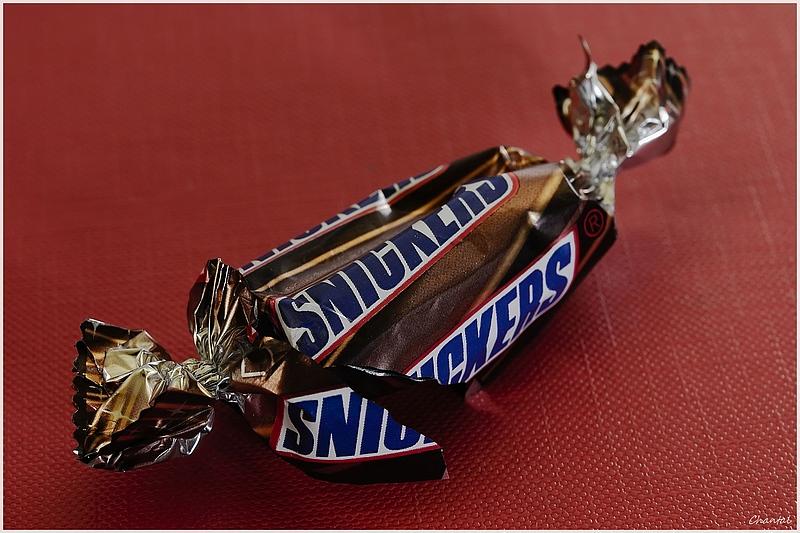 Vous prendrez bien un chocolat ? A2216011