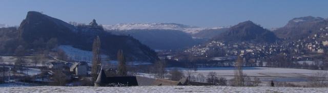 Murat parmi les 5 villages de montagne conseillés par France 2009_010