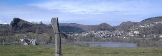 Murat parmi les 5 villages de montagne conseillés par France Vue_su10