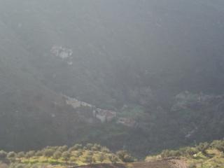 CAMINO DEL ALJIBE Y ALJIBE - LUJAR P2110528