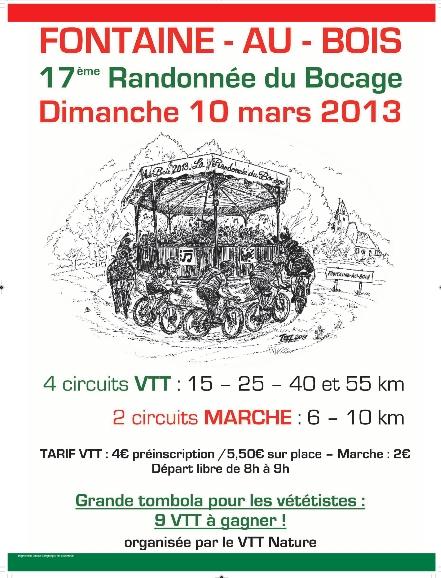 Fontaine au Bois (59) 10-03-2013 Firesh10