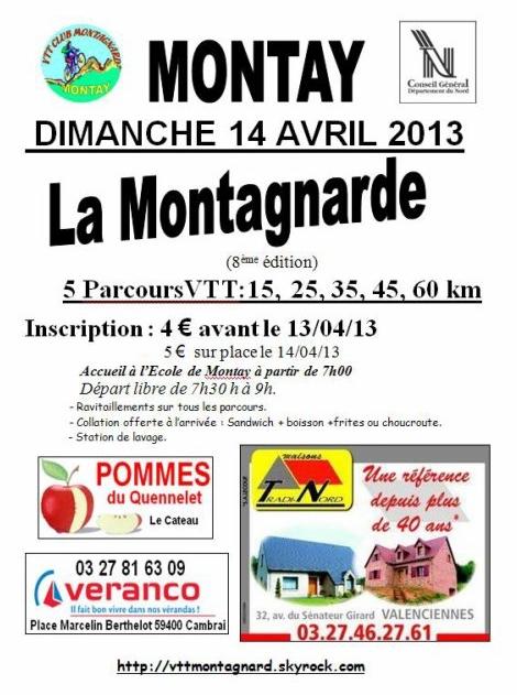 14/04/13 - La montagnarde Firesh11