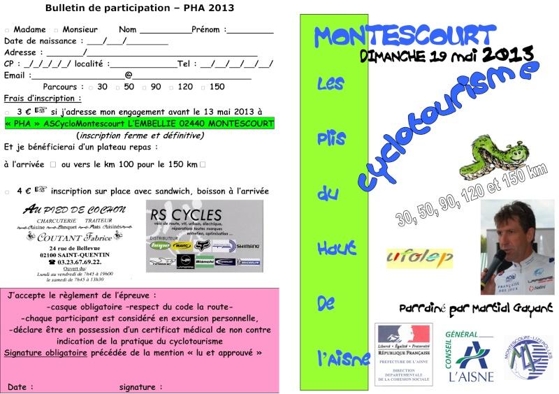 19/05/2013 Les plis du haut de l'Aisne (rando route Montescourt) Les_pl10