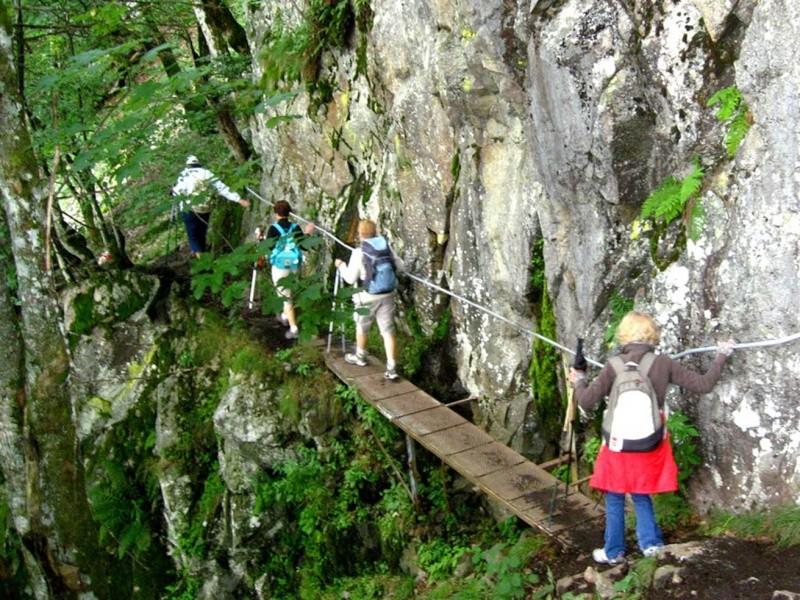 Le sentier des roches 2014 Roches10