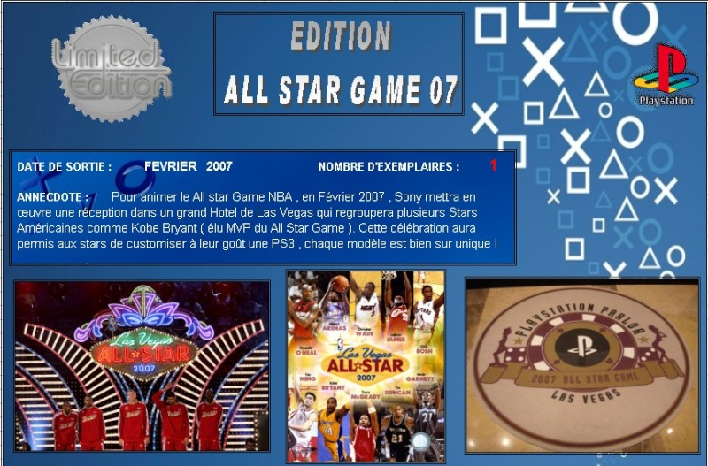 PLAYSTATION 3 : Edition ALL STAR GAME 2007 All_st10