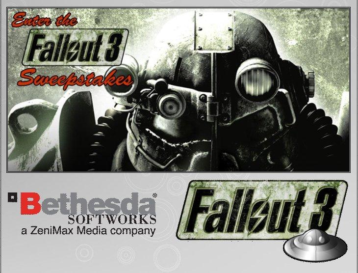 XBOX 360 : Edition FALLOUT 3 Fallou11