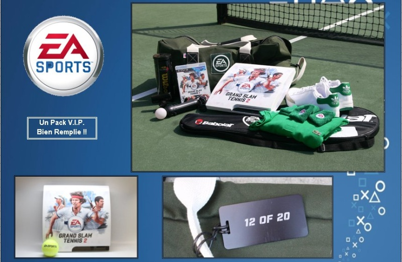 PLAYSTATION 3 : Edition GRAND SLAM TENNIS 2 Grand_12