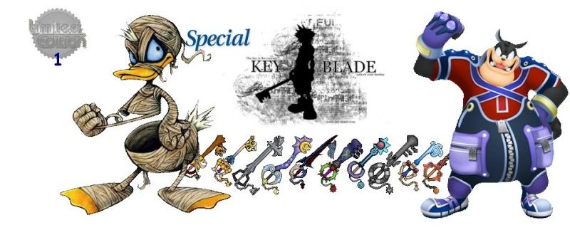 Concours Spécial KINGDOM HEARTS     Tirage ce soir le 27/09 Kh_0311