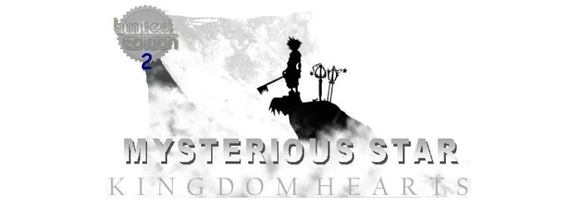 Concours Spécial KINGDOM HEARTS     Tirage ce soir le 27/09 Kh_0511