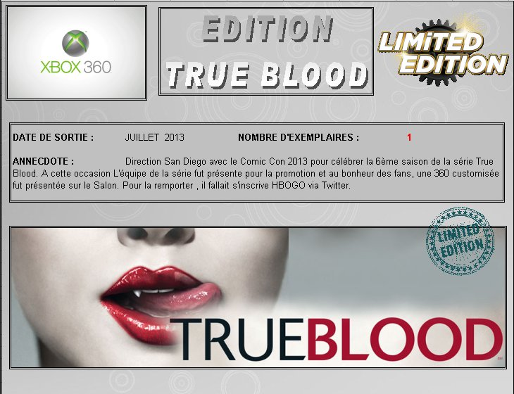 XBOX 360 : Edition TRUE BLOOD True_b10