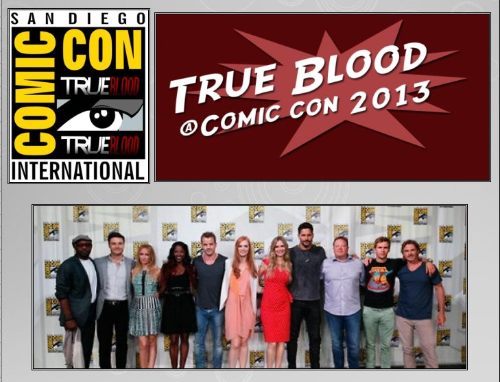 XBOX 360 : Edition TRUE BLOOD True_b12
