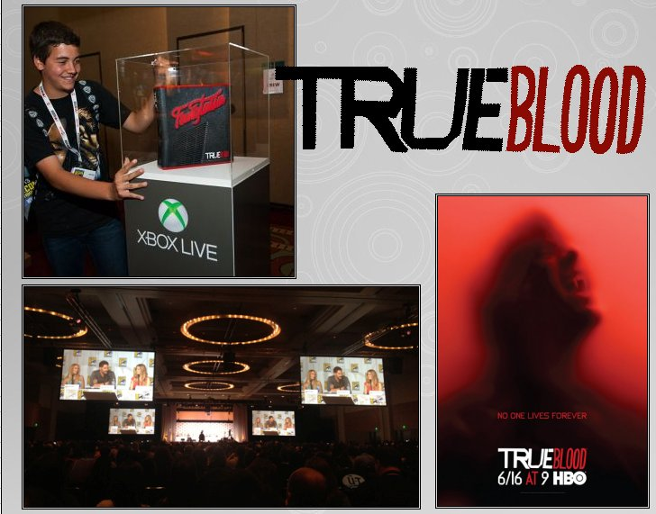 XBOX 360 : Edition TRUE BLOOD True_b13