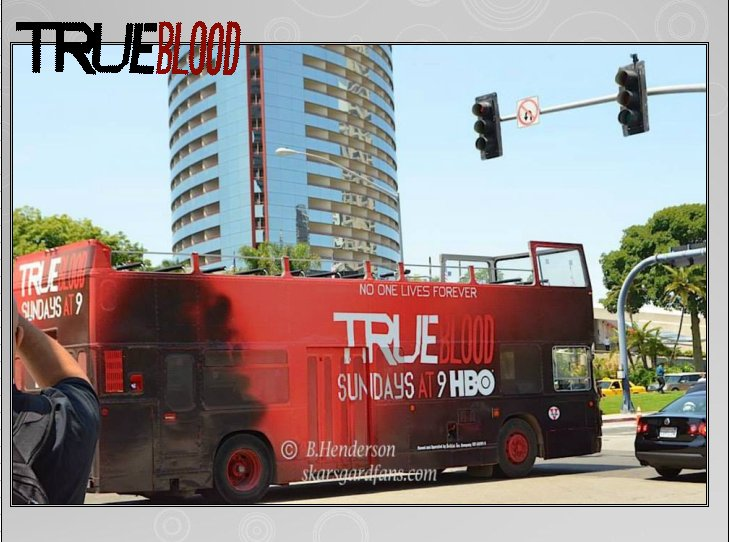 XBOX 360 : Edition TRUE BLOOD True_b14