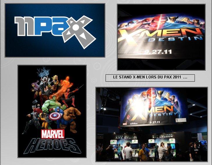 XBOX 360 : Edition X-MEN DESTINY  Xmen_d13