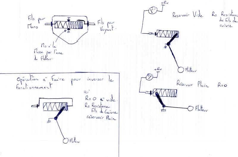 MANO JAUGE ESSENCE - Page 2 Img00810