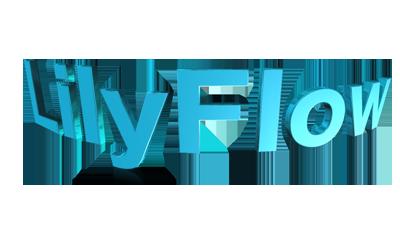 Signature Lilyfl10