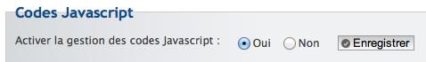 [résolu]Sur ipad, choisir la version normal d'affichage et non la version mobile Captur26