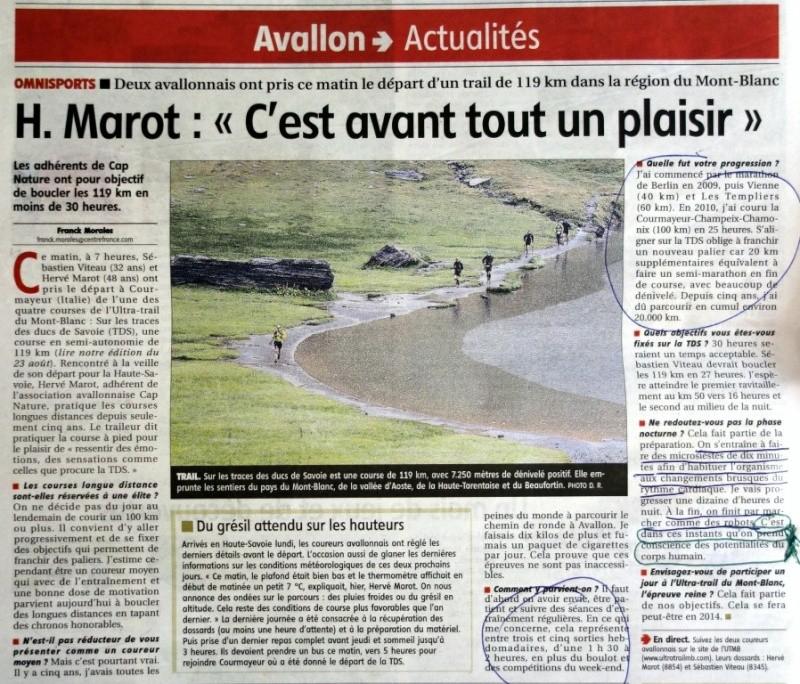 28/29 aout La T.D.S sur les Traces des Ducs de Savoie Dsc00010