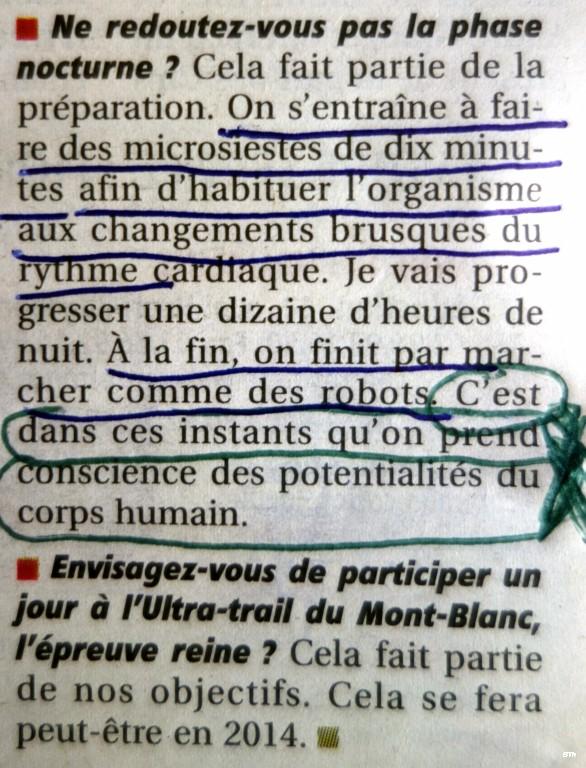 28/29 aout La T.D.S sur les Traces des Ducs de Savoie Dsc00011