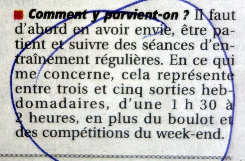 28/29 aout La T.D.S sur les Traces des Ducs de Savoie Dsc00012