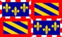 Résultats de La T.D.S 2013 sur les Traces des Ducs de Savoie Drapea10