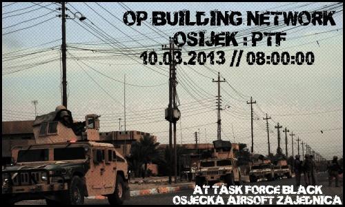 OP Building Network - 10.03.2013 - PTF Op-bn10