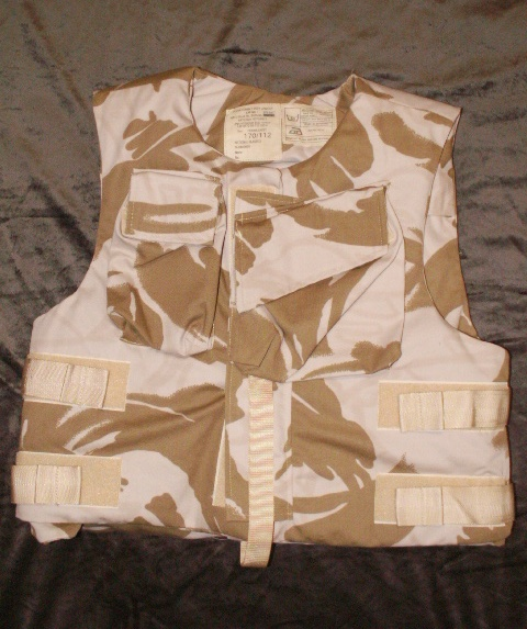 British Jacket lightweight-Gulf War. - Page 2 Pict0012