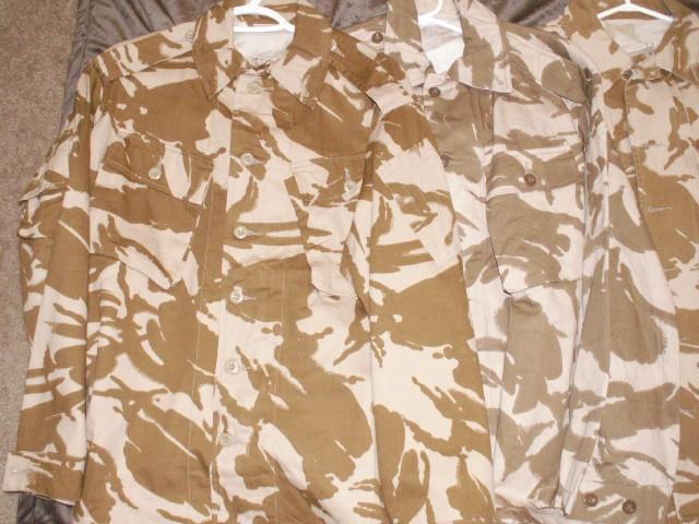 British Jacket lightweight-Gulf War. - Page 2 Pict0111