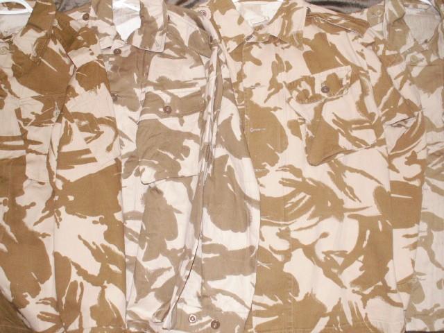 British Jacket lightweight-Gulf War. - Page 2 Pict0112