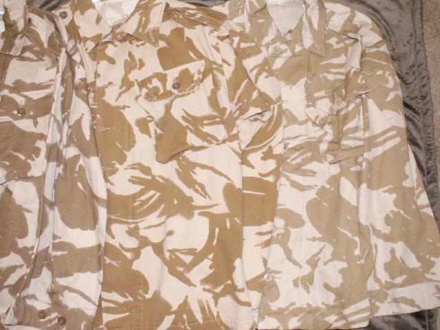 British Jacket lightweight-Gulf War. - Page 2 Pict0113