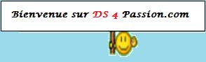 Nouveau citroen  Ds_410
