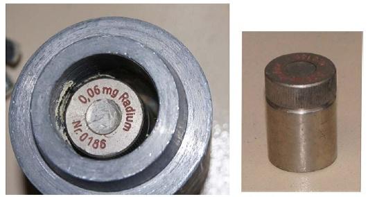 Question sur une vieille source de radium Source10