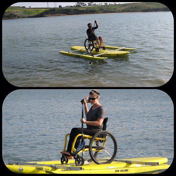 sup pour tous , aussi pour les personnes a mobilité réduite .... 63488_10