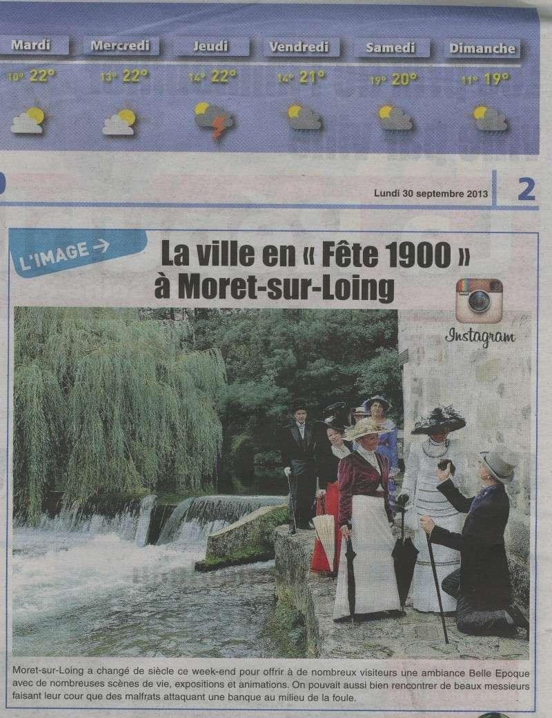 Presse du bal de Versailles - Page 3 La_rap10
