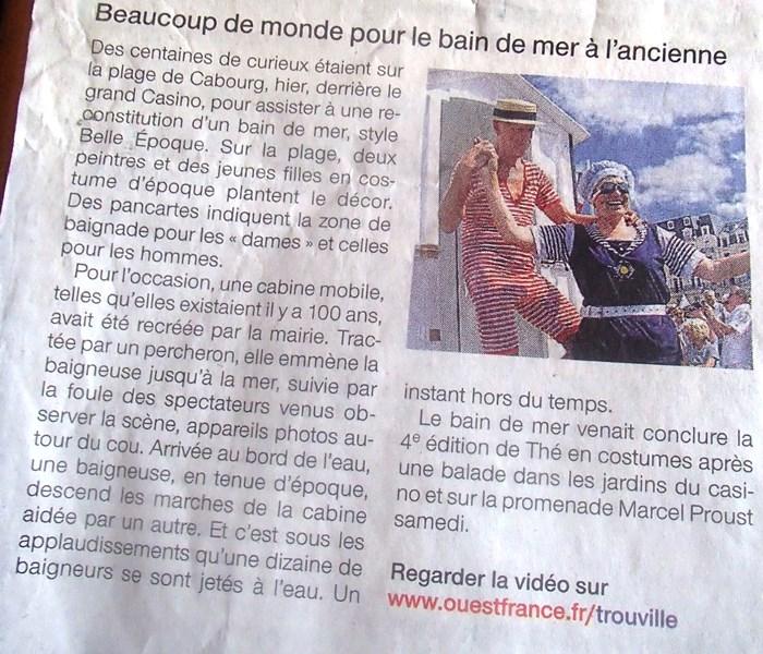 Presse du bal de Versailles - Page 3 P8240010