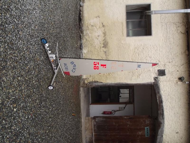 Char à voile Dscf0621