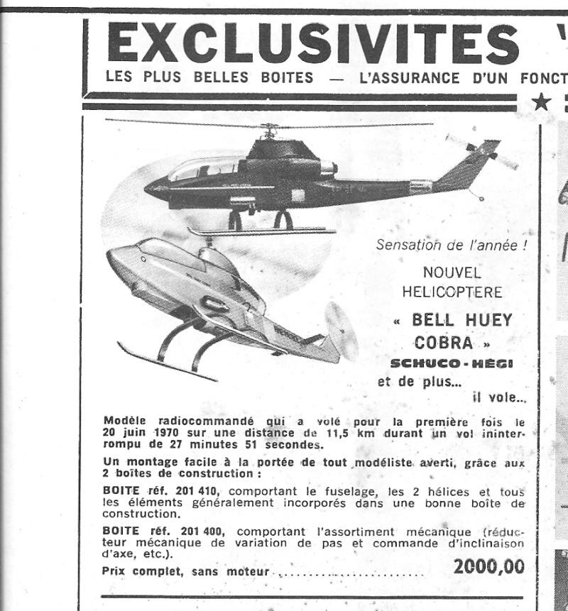 NOSTALGIE Helico10