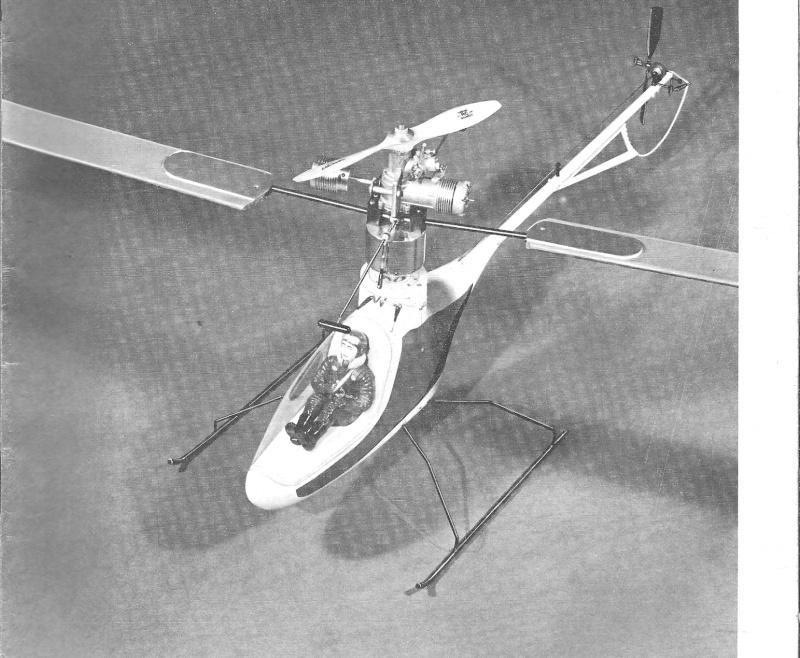 NOSTALGIE Helico11